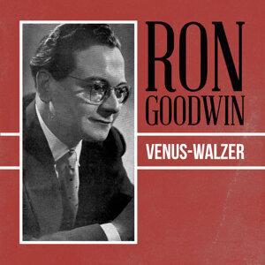 Venus-Walzer