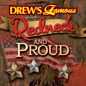 Redneck & Proud