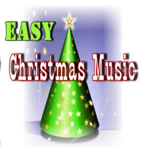 Easy Christmas Music