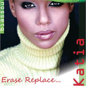 Erase Replace...