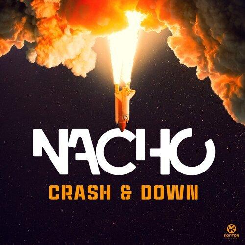 Crash & Down