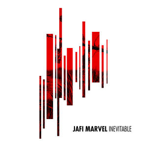 Inevitable - Ep