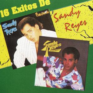 16 Exitos de Sandy Reyes