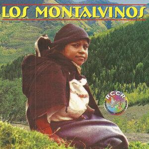Los Montalvinos