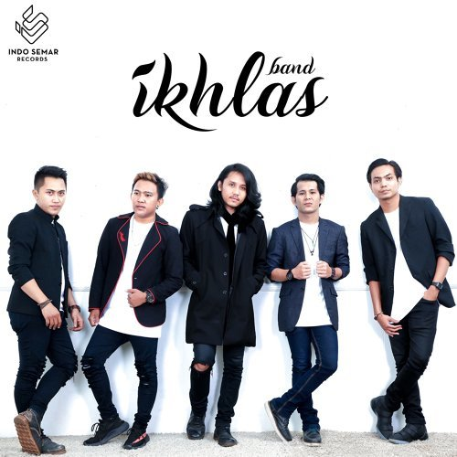 Image result for ikhlas band hey mantanku
