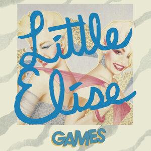 Little Elise
