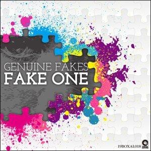 Fake One