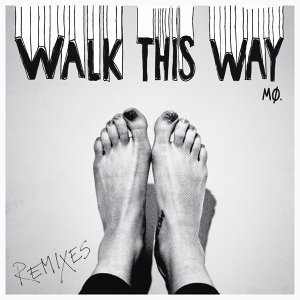 Walk This Way (Remixes)