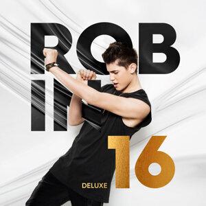 16 - Deluxe