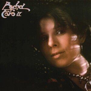 Rachel Faro II