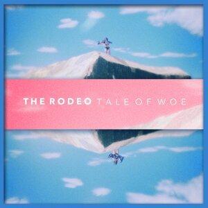 Tale of Woe