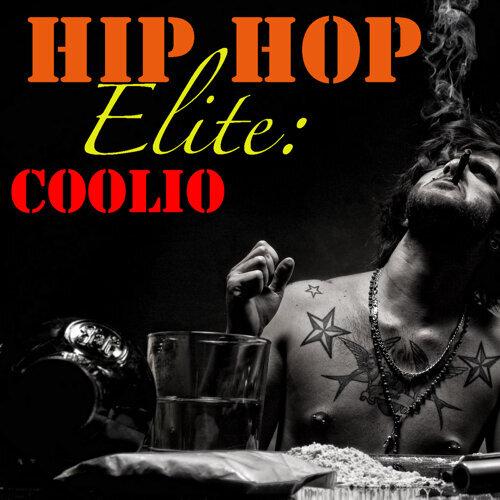 Hip Hop Elite: Coolio