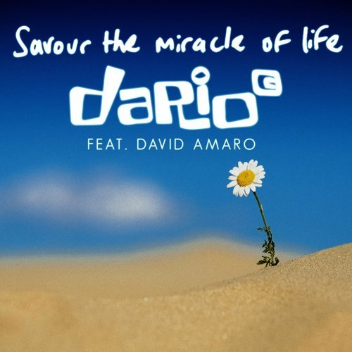 Savour the Miracle of Life (Full Version)