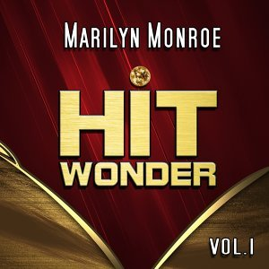Hit Wonder: Thurston Harris, Vol. 1
