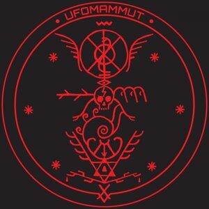 XV: Magickal Mastery - Live