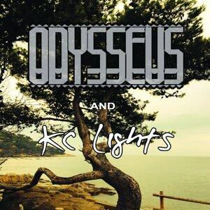 Odyssues