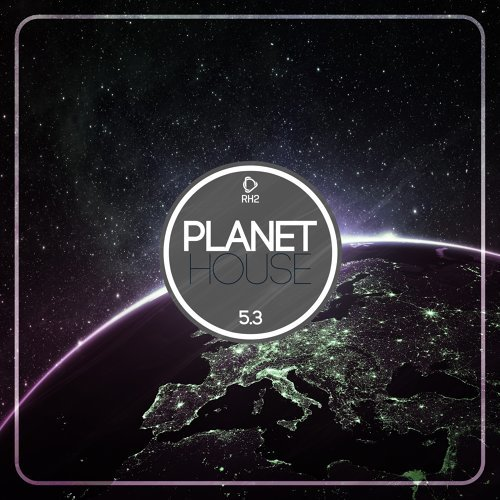 Planet House 5.3