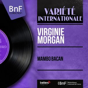 Mambo Bacan - Mono version