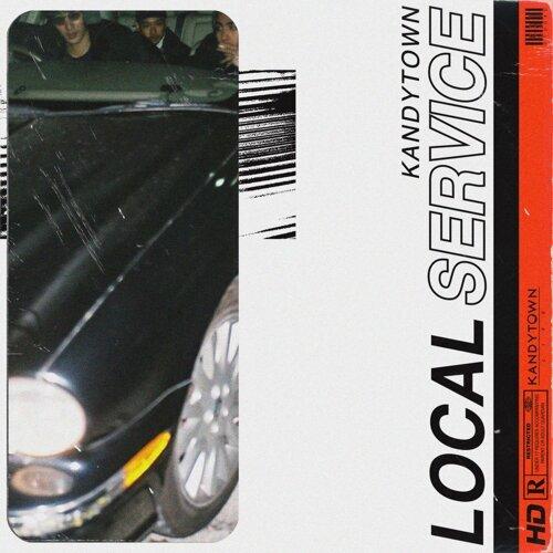 LOCAL SERVICE (LOCAL SERVICE)