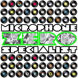 Microphone Specialist -Single