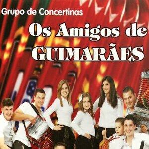 Os Amigos de Guimarães