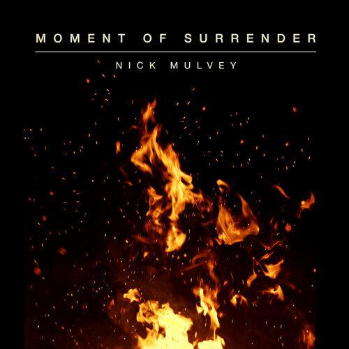 Moment Of Surrender