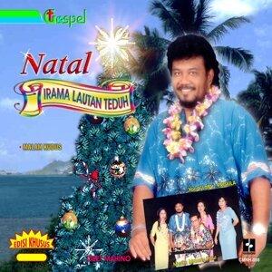 Malam Kudus - Natal Irama Lautan Teduh