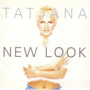 New Look - Album