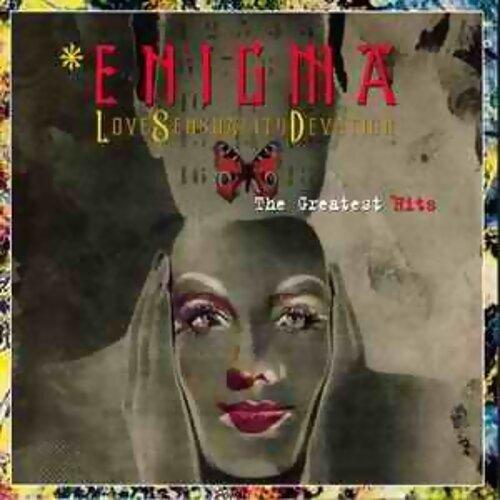 Return To Innocence - 2001 Digital Remaster