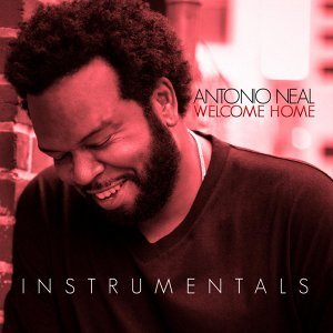 Welcome Home Instrumentals