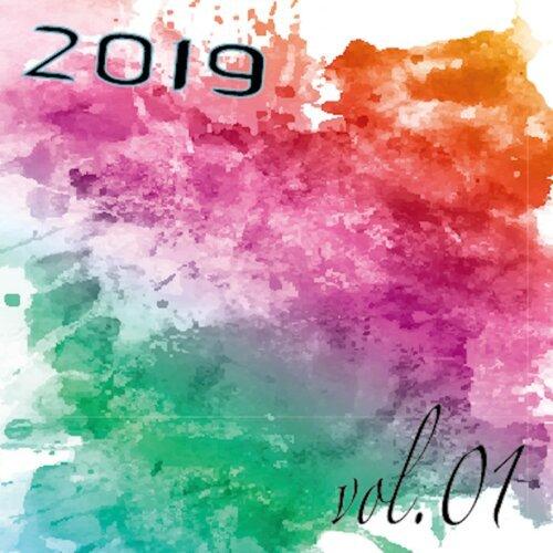 2019 vol.01
