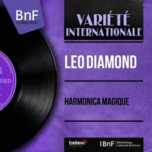 Harmonica magique - Mono Version