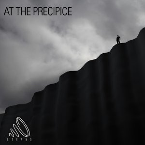 At the Precipice