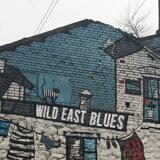 Wild East Blues