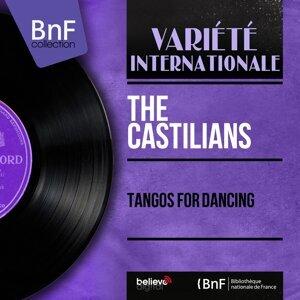 Tangos For Dancing - Mono Version