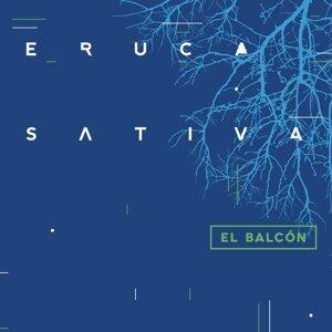 El Balcón (En Vivo) - En Vivo