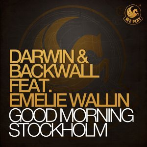 Good Morning Stockholm (feat. Emelie Wallin)