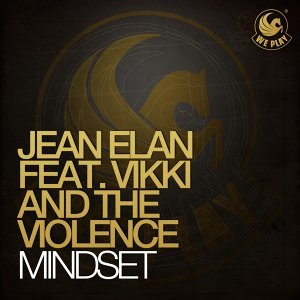 Mindset (feat. Vikki And The Violence)