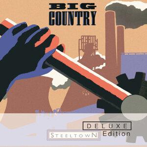 Steeltown - Deluxe