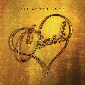 Crash Love - Deluxe