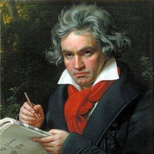 """ベートーベン ピアノソナタ 「月光」 第1楽章 (Beethoven Piano Sonata """"Moonlight"""" 1st Movement)"""