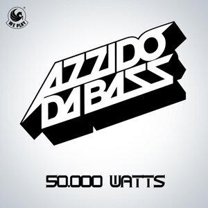 50.000 Watts