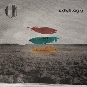 Native Skin