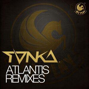 Atlantis (Remixes)