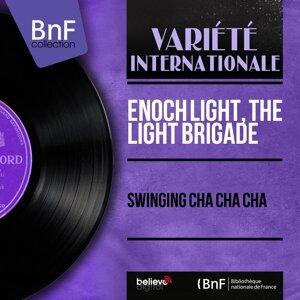 Swinging Cha Cha Cha - Mono Version
