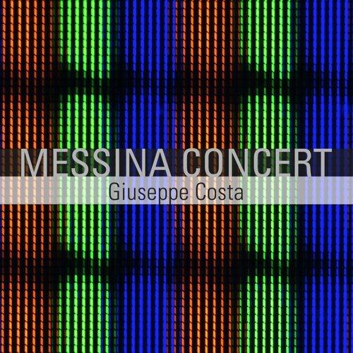 Messina Concert