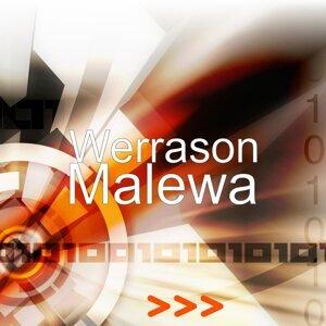 Malewa