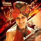 Shine (Angaza)