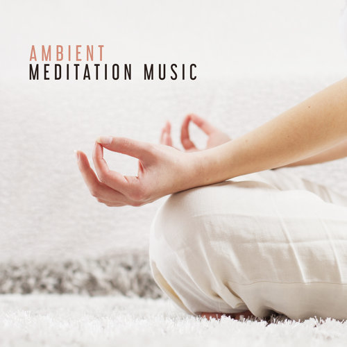 Deep Sleep Hypnosis Masters, Lullabies for Deep Meditation - Ambient