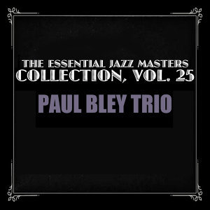 The Essential Jazz Masters Collection, Vol. 25